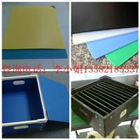 供应苏州塑料中空板,苏州塑料瓦楞板