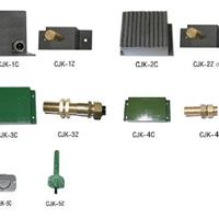CJK-3C磁性开关/永磁体