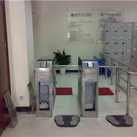 ESD静电检测门禁系统|ESD防静电门禁