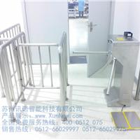 联网防静电门禁系统|ESD静电测试门禁