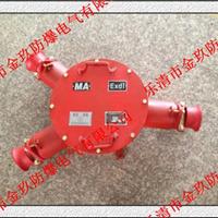 ��ӦBHG2-400/10-3G��BHG2-400/10-3G