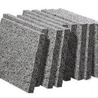 江苏水泥发泡板厂,江苏水泥发泡板最新价格