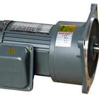 ��Ӧ���ּ��ٻ�GV-22-200-90S