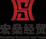 泰安宏�鼍�贸有限公司