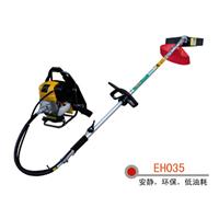 供应EH035日本罗宾侧挂/背负割草机割灌机