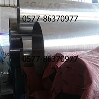 供应304不锈钢卫生管生锈是因为含镍量低