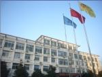 济宁市东亚工矿机械工程有限公司