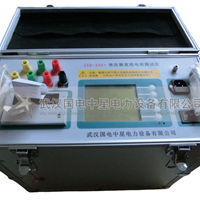 ZXR-10A 三通道直流电阻测试仪哪家质量好?