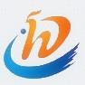 河北省安平河北伟吉丝网制造有限公司