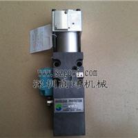 供应沃得冲床超负荷液压过载泵OLP8S-H-L/R