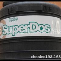 供应superdos加药器施肥泵sd30