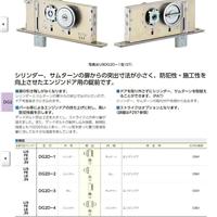 ��Ӧ�ձ�����MIWA�Զ���ר�õ��� U9DG2D-1
