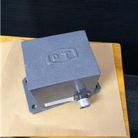 CJK-1C/D电磁铁
