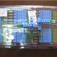 供应华为JPX658-FA9-280J保安单元
