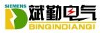上海斌勤电器技术有限公司