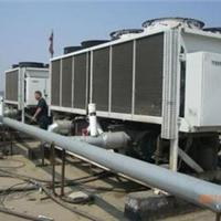 专业回收大小空调和中央空调