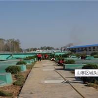 供应医疗废水一级强化 消毒处理工艺设备