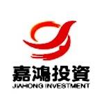 深圳市嘉鸿投资有限公司