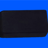供应建材砖用炭黑