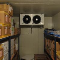 供应电子材料冷库  精密仪器电子仪表冷库