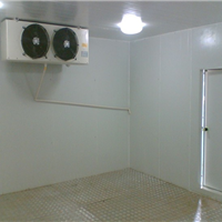 供应厦门专业冷库安装维修保养电话