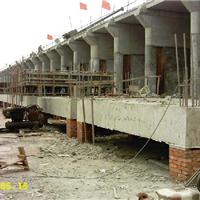 太原雨安专业防水堵漏维修公司