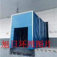 供应机械门封,保温PVC伸缩通道