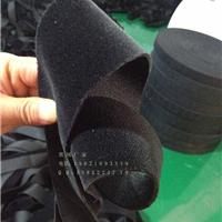 供应包辊黑绒布生产厂家