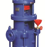 供应DL、DLR型立式多级泵专业生产厂家