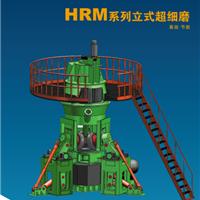 常熟市建矿机械有限责任公司