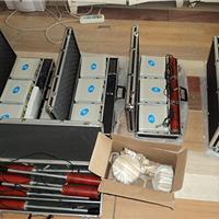 管道仪器仪表厂家-沈阳文盛管线设备公司
