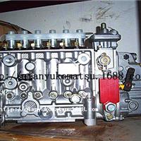 供应小松挖掘机配件PC360-7柴油泵