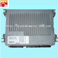 供应小松配件PC360-7电脑板  泵控
