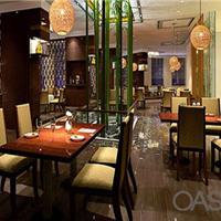 供应西餐厅桌椅效果图/西餐厅桌椅价格
