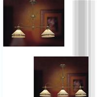 别墅餐厅灯具 餐厅灯具 餐厅灯具图片