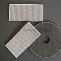 供应陶瓷节能灶片