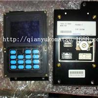 供应小松挖掘机配件PC400-7显示器