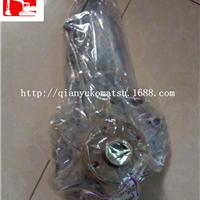 供应小松配件PC56-7水泵 发动机水泵