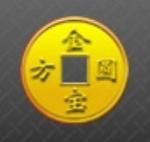 济南金方圆液压机械有限公司