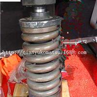 供应小松配件PC200-7涨紧油缸