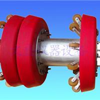 支撑轮式除锈清管器配件刷厂家-沈阳文盛