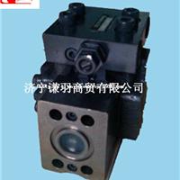 供应小松配件PC130-7自压减压阀总成