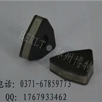 供应加工冷硬铸铁轧辊用立方氮化硼刀具