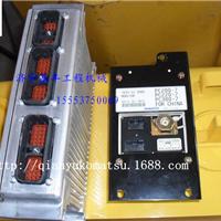 供应小松挖掘机配件PC200-7显示器