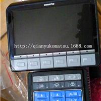 供应小松挖掘机配件PC200-8显示器