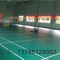 桂林PVC地胶施工队