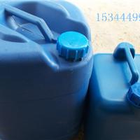 供应高热值醇基燃料添加剂厂家直销