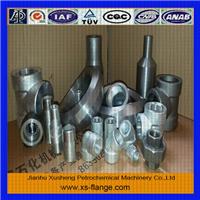 专业生产不锈钢、碳钢、合金钢等金属管道配件、法兰