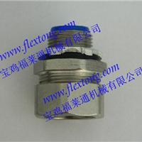 供應福萊通不銹鋼直接頭,軟管接頭廠家銷售