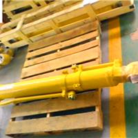 供应小松挖掘机配件PC200-8斗杆油缸